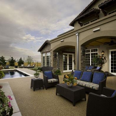 39 best images about stucco on pinterest - Best exterior stucco paint decor ...