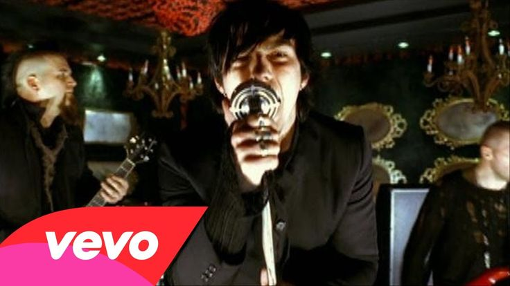 Three Days Grace - Animal I Have Become (+playlist)ES  THE BEST BAND I'VE EVER SEEN IN CONCERT AT CAROLINA REBELLION IN 2013....... TOTALLY BAD ASS!!!! CAN'T WAIT TO SEE THEM AGAIN..........  SO WHAT IF YOU COULD SEE THIS ANIMAL I HAVE BECOME.............