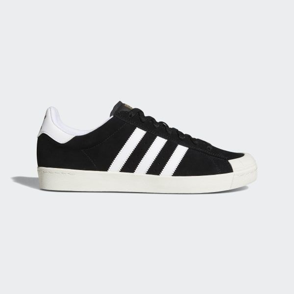 Vulc Shoes Superstar Half 2019HshoesAdidas In Shell xCBoEQdWre