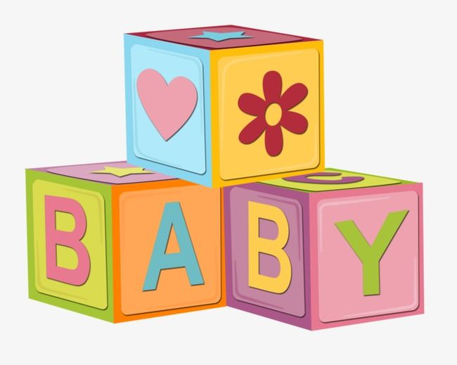 Puzzle Cube Cube Toy Cube Cartoon Cube Png Transparent Clipart Image And Psd File For Free Download Baby Scrapbook Baby Clip Art Cube