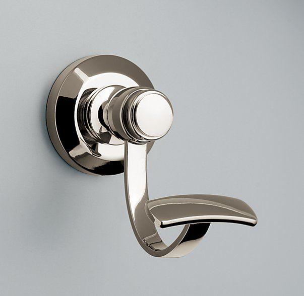 33 Best Hakim Master Bath Images On Pinterest Bathroom Accessories Master Bathroom And