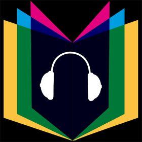 Les Audiolivres (tous supports): 30 langues, les littératures de tous pays |