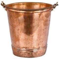 3330 Best Copper Images On Pinterest Copper Bronze And