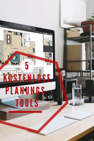 Die besten 25+ Raumplaner online Ideen auf Pinterest Ikea stühle - inneneinrichtung 3d planen kostenlos software