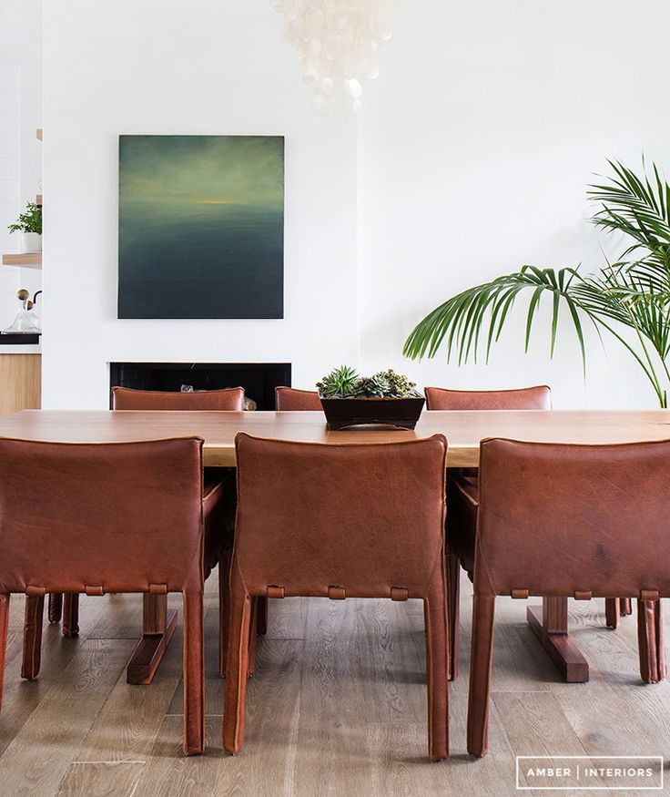 53 best dining chairs images on pinterest