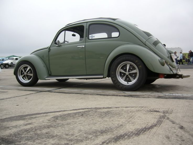 Vw Lookers >> 17 Best images about Cal Look Bugs on Pinterest | The california, Posts and Nice