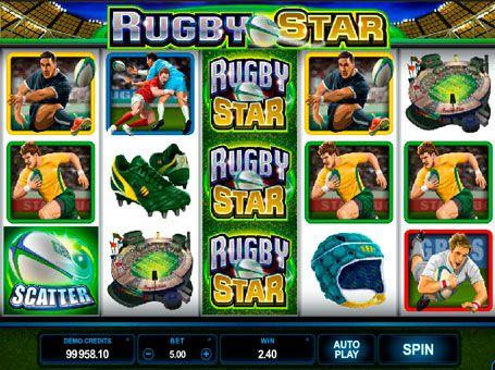 Игровые автоматы на реальные деньги с выплатами игроки автоматы без регистрации бесплатно онлайн играть