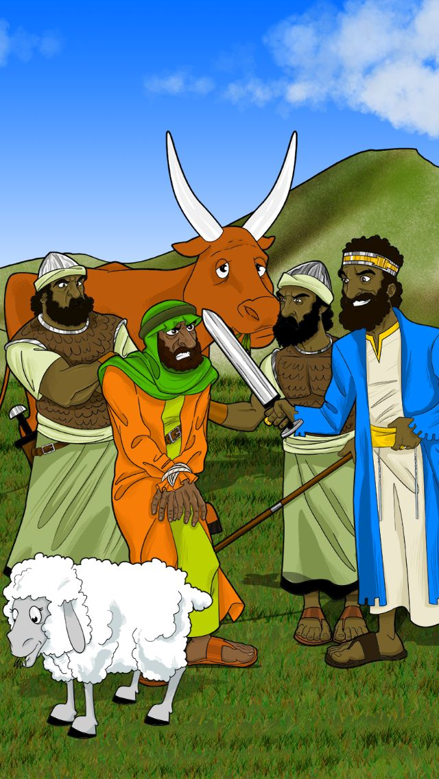 185 best images about Bible Stories