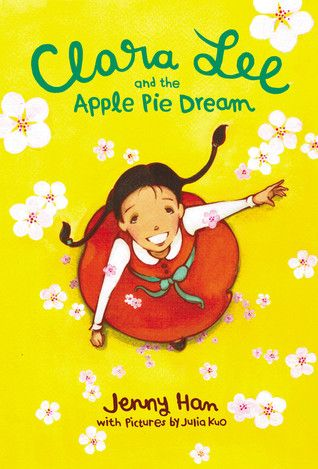 This bicultural book has a lesson for those in fourth grade through the sixth grade. When Clara Lee's grandfather passes away Clara has to find what she courage to give a speech about apple pie even though she isn't American. This book would be well incorporated into a discussion about different ethnic backgrounds and self-acceptance. Once Clara learns to accept herself, she is able to accomplish anything.