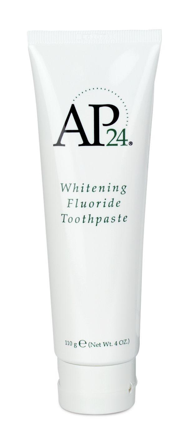 AP-24® Whitening Fluoride Toothpaste, teeth whitening, teeth bleaching, whiter teeth, texas teeth, dentist whitening, toothpaste, fluoride toothpaste  http://reviewscircle.com/health-fitness/dental-health/natural-teeth-whitening