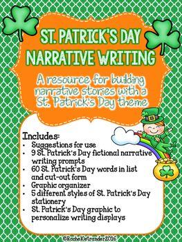 Narrative essay an unlucky day