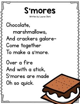 Poetry is great for beginning readers! It gives students a chance to practice reading fluently and with expression. In this pack you will find 20 original summer themed poems. Each poetry page has matching clip art. Pages are provided in both color and black and white. | poetry printables | teaching reading | reading worksheets | summer poems for kids | poetry for kids | teaching reading comprehension | teaching poetry elementary | beginning reading | poetry appreciation | struggling readers…