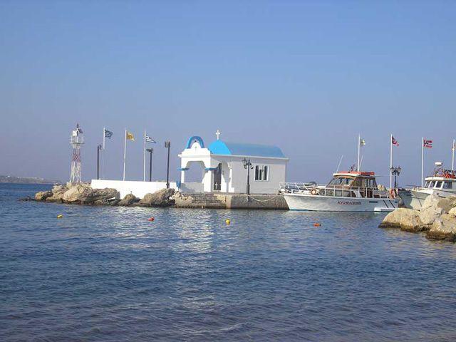 Ideas for weddings in Rhodes. Greece.