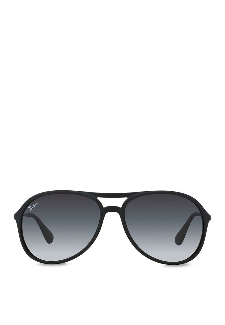 8633cf277d ... discount ray ban alex sunglasses zalora singapore saved by shoppingis  9cadc c0f28