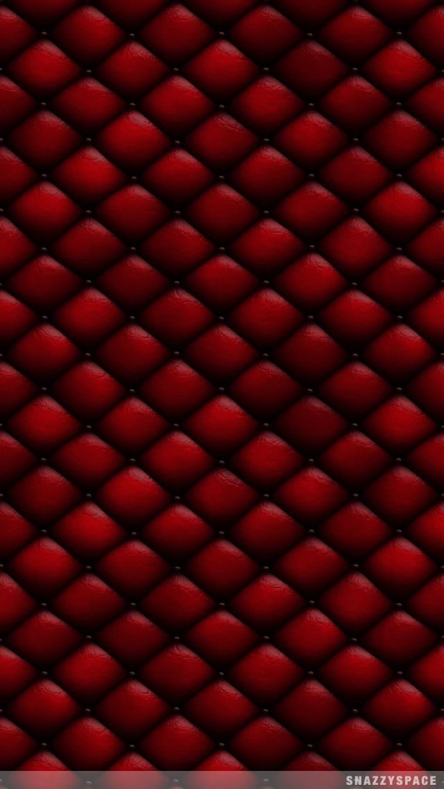 626 Best Red Wallpaper Images On Pinterest