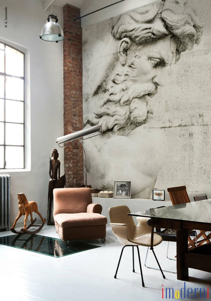 sweet home wallpaper designs. Desus wallpaper Home sweet home True lies Xtra strong  More on Wall Deco I love this wall paper 61 best Modern Indoor Paper images Pinterest papers