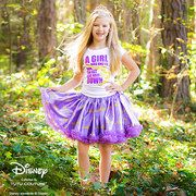 Take a look at the Disney Collection by TUTU COUTURE event on #zulily today!