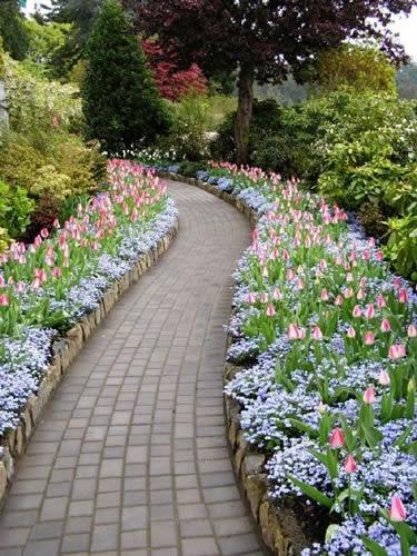 Fotos de Parques y Jardines, Diseño y construccion Natural Gardens.  http://www.naturalgardens.es/fotos-de-campos-de-golf.php