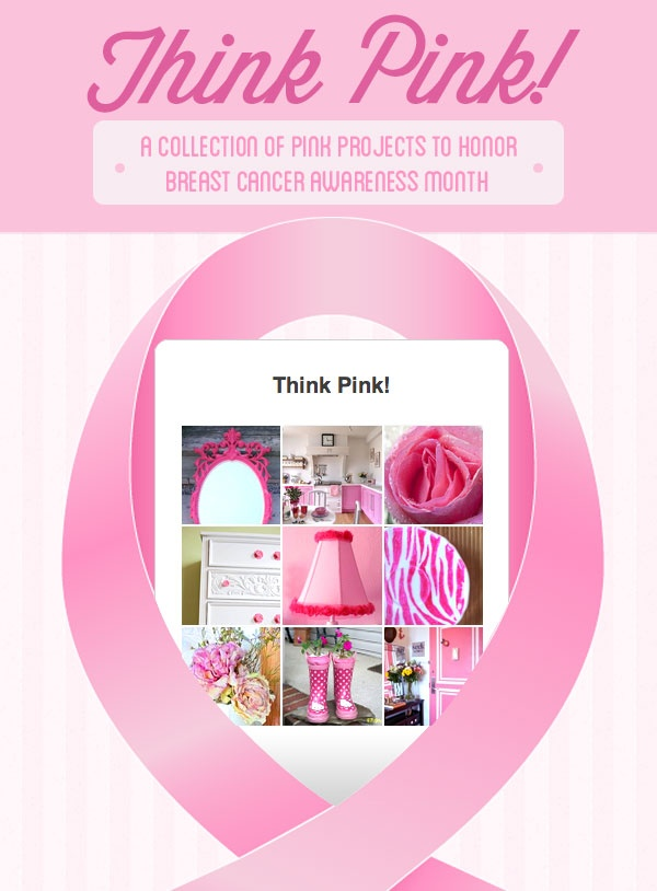 Image Result For Breast Awareness Event Ideasa