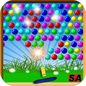 Featured Game : Best free bubble shooter 2015 http://www.thegreatapps.com/apps/best-free-bubble-shooter-2015/