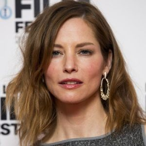 Sienna Guillory (English (UK), Film Actress) was born on 16-03-1975.  Get more info like birth place, age, birth sign, biography, family, relation & latest news etc.