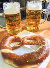 #lastminute  2 Tickets FC Bayern München  Eintracht Frankfurt #deutschland