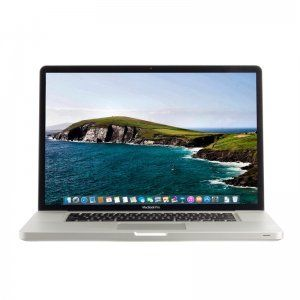 Sell My Apple MacBook Pro Core i5 2.53 17 - Inch - Mid 2010 Compare prices for your Apple MacBook Pro Core i5 2.53 17 - Inch - Mid 2010 from UK's top mobile buyers! We do all the hard work and guarantee to get the Best Value and Most Cash for your New, Used or Faulty/Damaged Apple MacBook Pro Core i5 2.53 17 - Inch - Mid 2010.