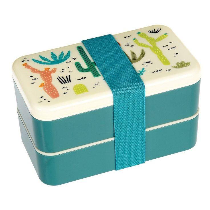 La clásica fiambrera 12,25€ japonesa bento reinventada para niños! Esta fiambrera de dos pisos es perfecta para mantener la comida de tu peque bien conservada en el día a día y en excursiones o picnics. Igual que las típicas bento box japonesas está conformad