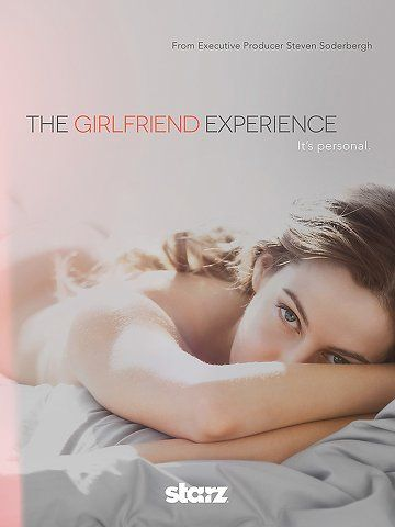 The Girlfriend Experience - Saison 1 [Complete] - http://cpasbien.pl/the-girlfriend-experience-saison-1-complete/