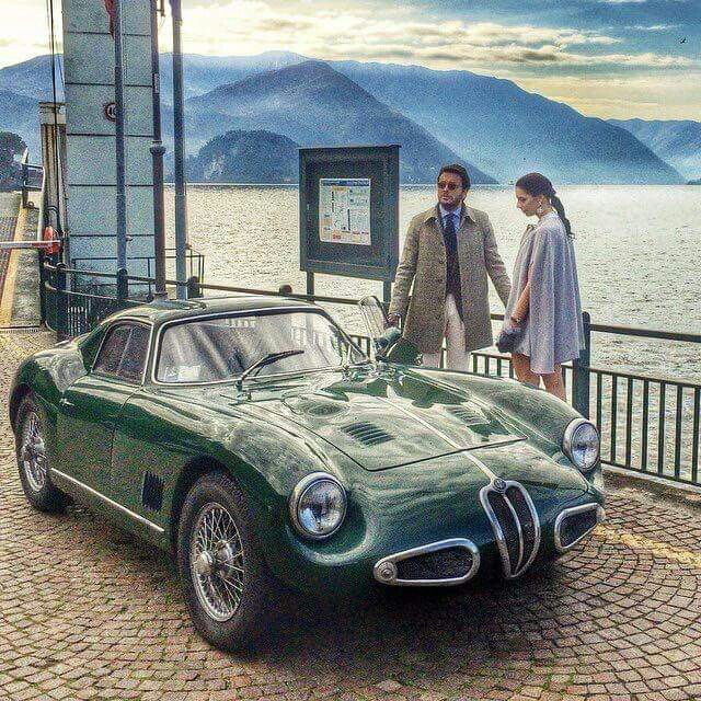 2438 Best Images About Motor: Alfa Romeo On Pinterest