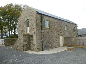 Detached for rent in Glororum, Bamburgh :: Properties :: Hotspur Residential