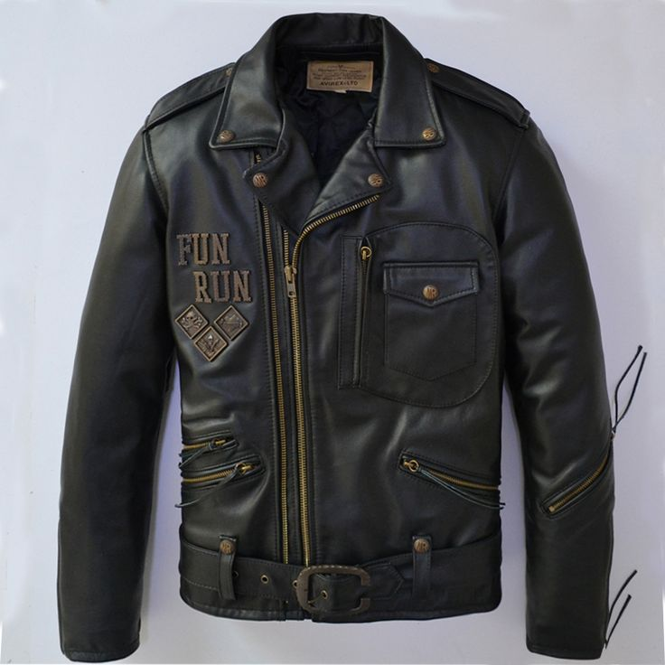 Find More Information about Free Shipping 2015 New Men Leather Jacket Black Turn down Collar Diagonal zipper 100% Genuine Cow Skin Leather Men Winter Jacket,High Quality jacket waistcoat,China jacket trouser Suppliers, Cheap jacketed flask from Ye Leather World on Aliexpress.com