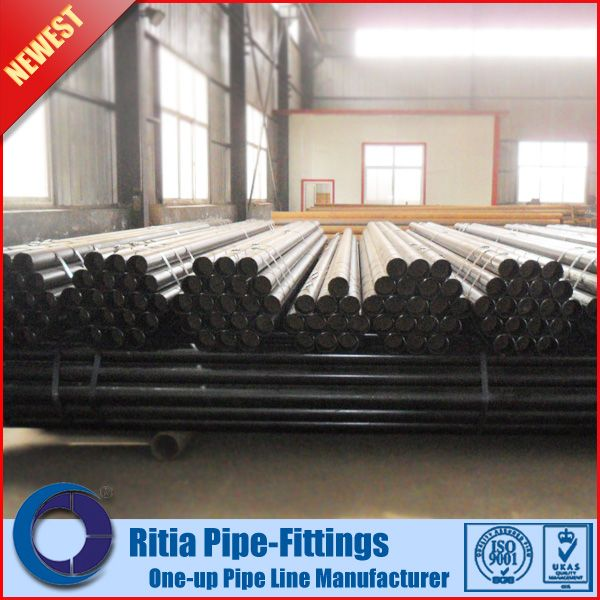 schedule 40 galvanized steel pipe	http://www.pipeandfittings.cn/290/schedule40_galvanized_steel_pipe.html