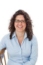 Dr Helen Paul | Social Sciences: Economics | University of Southampton