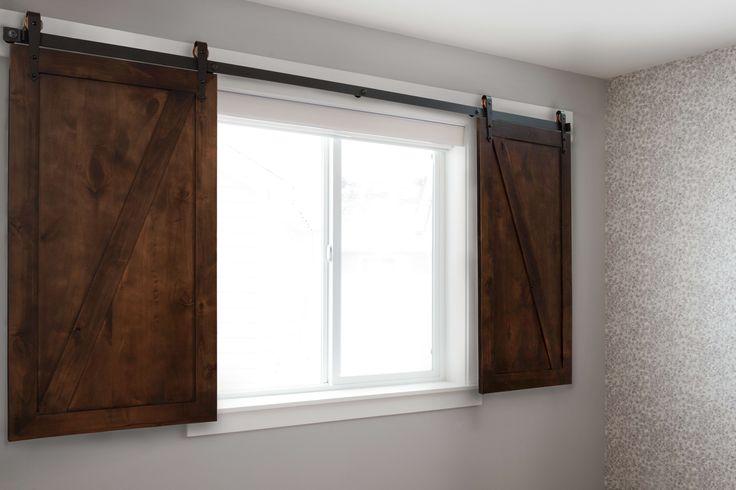 1000 ideen zu innen fensterl den auf pinterest innen fensterl den innenfensterl den und. Black Bedroom Furniture Sets. Home Design Ideas