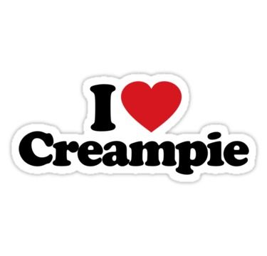Happens. can Cream pie tumbler
