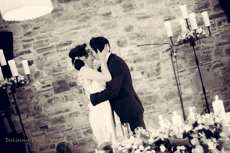 Ballymagarvey Village wedding pictures - by wedding photographer Chris Dolinny - www.dolinnyphotography.ie