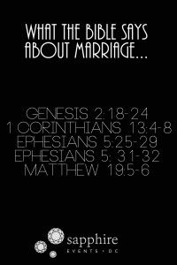 Bible verses about marriage. #marriage #bible #marriagecounseling