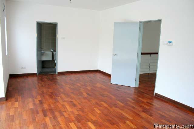 Semi-detached House for Sale in Kajang for RM 1,250,000 by HIZAM UP1452092