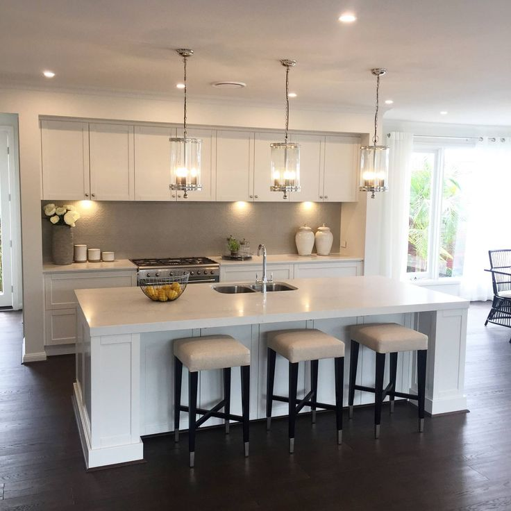 Search • Home Renovation & Building Forum
