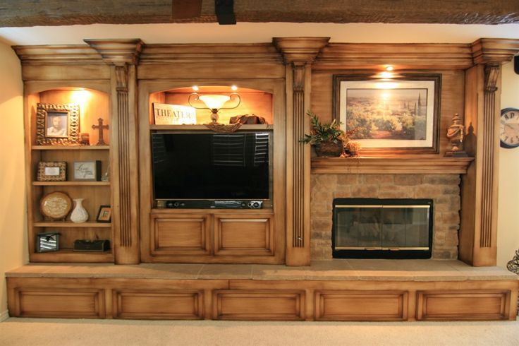 Home design Groovy Wooden Rustic Entertainment Center Ideas Rustic N Wooden Rustic Entertainment in Rustic Entertainment Center | 238905 | iappfind.com
