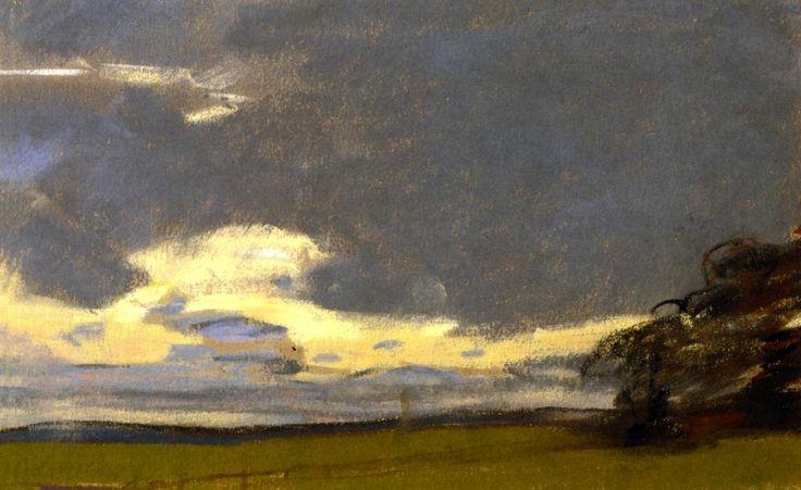 1526 Best Oscar Claude Monet Images On Pinterest Claude Monet Monet Paintings And Artists