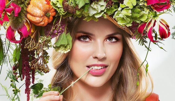 Кислород,косметика, Faberlic:                     Урожай низких цен в каталоге №...