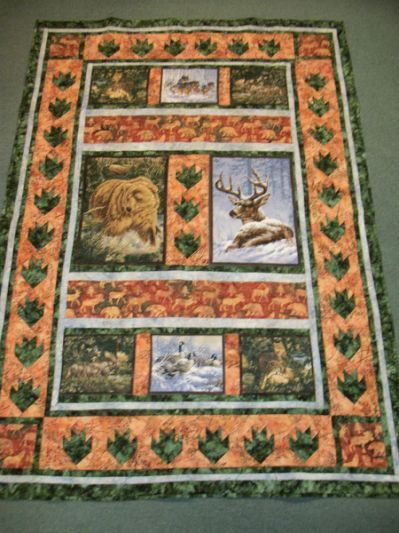 Best 25+ Wildlife quilts ideas