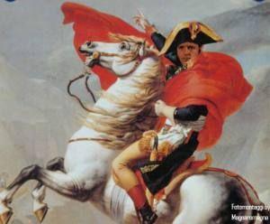 Napoleone Renzi contro Matteo Bonaparte: Si o No?:http://www.sophiadallanotte.it/2016/11/07/napoleone-renzi-contro-matteo-bonaparte-si-o-no/