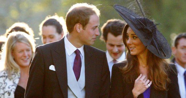 La familia real parece por fin haberse emparejado con el público inglés en las últimas décadas, y es que no es secreto que el Príncipe Williams y su prometida, Kate Middleton, han llegado a vivir juntos y separados a través de su larga relación de 8 años.