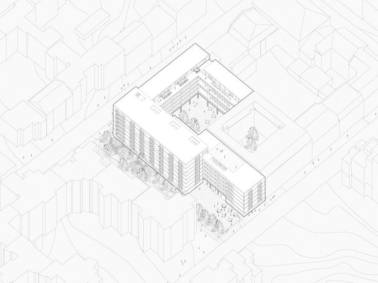 EM2N . Briesestrasse apartment building . Berlin-Neukölln (4)