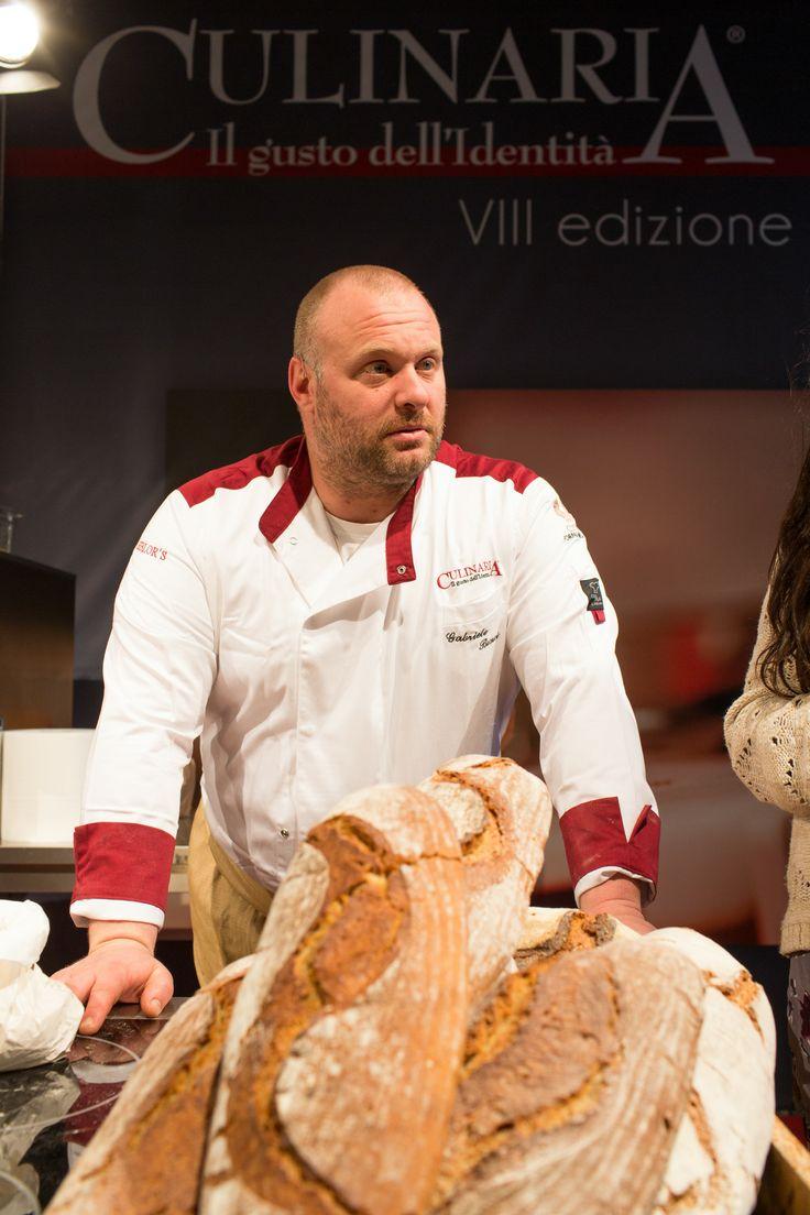 nf_Culinaria_VIII_Edizione_08