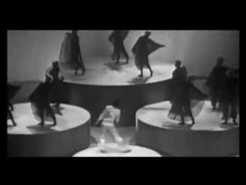 """▶ Breakout-Nalepa"""" Za Siódmą Górą"""" 1969 - YouTube"""