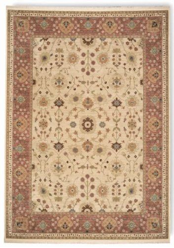 28 Best Images About Rugs On Pinterest Dining Room Rugs